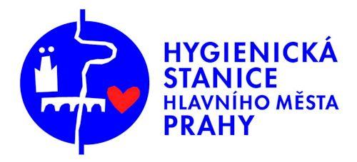 fotografie - Nařízení Hygienické stanice hl. města Prahy