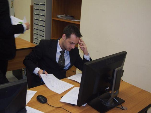 fotografie Praktická část Maturitní zkoušky obor Ekonomika a podnikání 8. 4. 2015