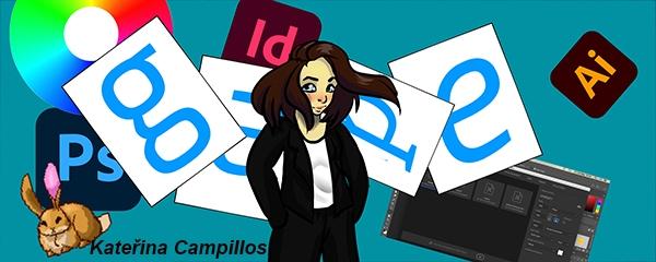 fotografie Školní rok: 2020–2021 1.ročník Počítačová grafika - header vyučující Lindaurová