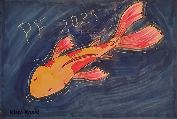 fotografie Školní rok: 2020–2021 1.ročník Počítačová grafika - PF2021 vyučující Lindaurová